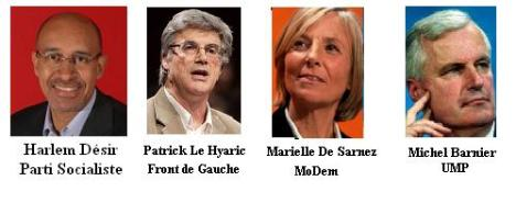 harlem-desir-patrick-le-hayric-marielle-de-sarnez-michel-barnier